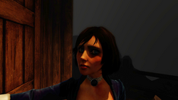 BioShock Infinite Screen 105
