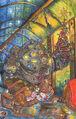 Bioshock Christmas by TeamLando.jpg
