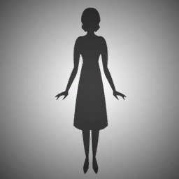 File:Screen Silhouette Mommy.png