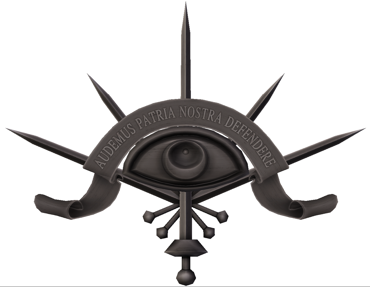 Fraternal Order Of The Raven Bioshock Wiki Fandom Powered By Wikia