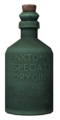 Gin render.png