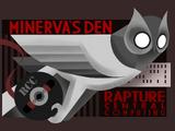 Guarida de Minerva