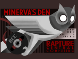 Minerva's Den