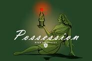 Possession-ad