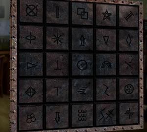 Puzzle part 2