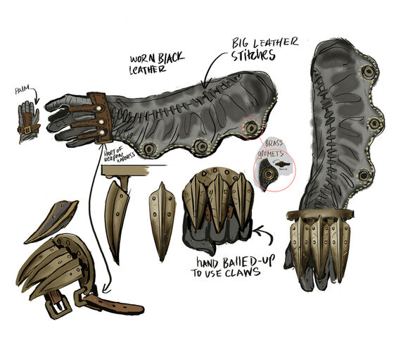 File:Songbird Arm Concept.jpg
