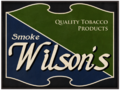 Wilson's sign.png