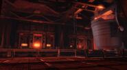 BioShock Infinite DLC Test Space 3