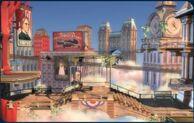 Columbia-BioShock-Infinite