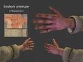 Jack's Hands Prototype.jpg