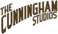 The Cunningham Studios sign.png