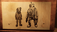 BioShockInfinite 2014-03-28 12-47-22-609