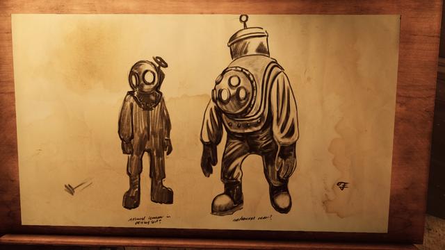 File:BioShockInfinite 2014-03-28 12-47-22-609.png