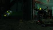 Bioshock 2015-10-27 02-19-51-105