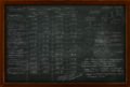 Chalkboard Medical2 DIFF Patient Dosages.png
