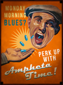 Ampheta Time Poster.png