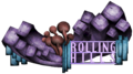Rolling Hill Sign.png