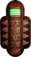 BioShock Infinite - Burial at Sea - Episode 1 - Market Street - Code Lock-cut f0803.png