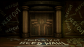 Entrance of Reed Wahl's office in Programming.png