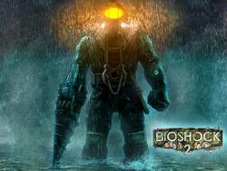 BioShock2TrophiesAchievements