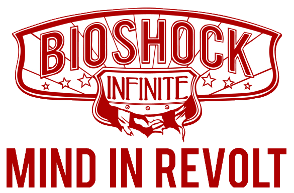 Dosya:BioShockInfiniteMindInRevolticon.png