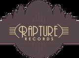 Rapture Records