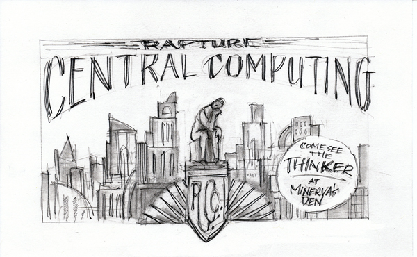 File:Rapture Central Computing Advertisement Concept.jpg