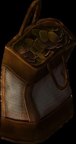 File:BioShock Infinite MoneyBags.png