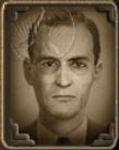 Dieter Sonnekalb Portrait
