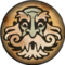 120px-Old Man Winter Icon