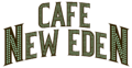 Cafe New Eden Sign.png