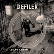 Security Defiler