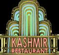 KashmirSign