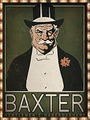Baxter poster.png