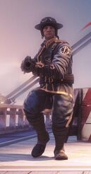 BioShockInfinite 2013-05-19 13-42-15-38