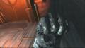 Bioshock2 2013-12-24 14-30-45-309.png