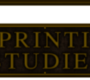 Imprinting Studies