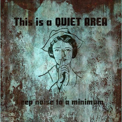 File:Quiet Area.jpg