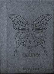492px-Sofia Book