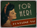 For Her Fontaine Vac ad.png