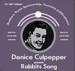 File:Record Album Cover Rabbits Song BSI BaS.png