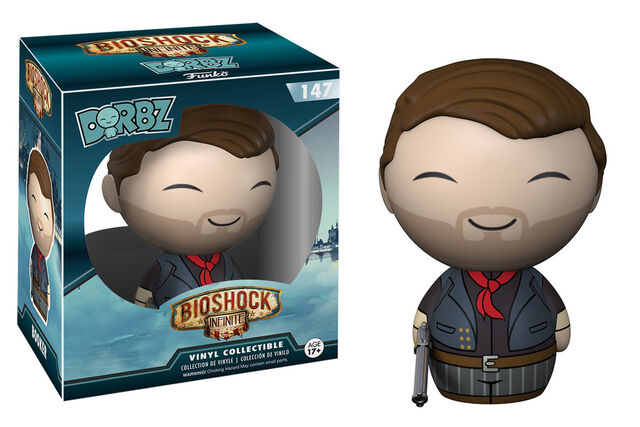 File:Booker DeWitt Dorbz Figure.jpg