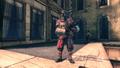 BioShockInfinite 2015-06-08 14-45-00-673.png