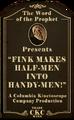 Kinetoscope Fink Makes Half-Men into Handy-Men.png