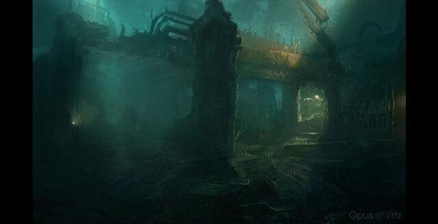File:BioShock2FloodedFrolic.jpg
