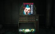 Circus of Values (BioShock)