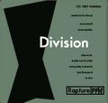 Record Album Cover Division BSI BaS.png