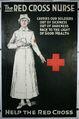 Red Cross Nurse poster.jpeg