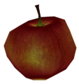 Apple render.png