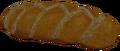 Bread Render BSi.png
